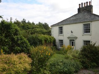 Rose Cottage, Cockermouth