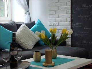 Studio Apartment FRETA 3