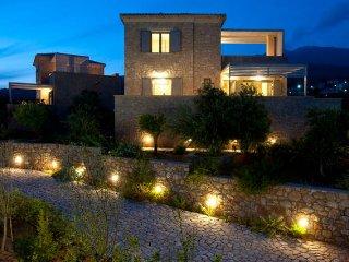 Villa Laas - Pool & Bbq