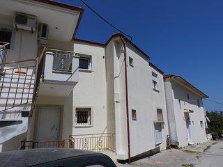 R62 New cozy apartment in Kriopogi., Kriopigi