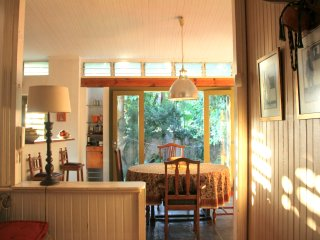 Beautiful Glenwood Home, perfect for creative spirits., Berea