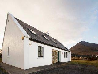 Dugort, Achill Island, County Mayo - 15251