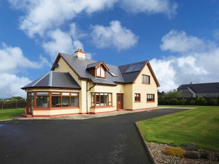 Carrick-on-Bannow, Hook Peninsula, County Wexford - 15909, Carrig-on Bannow