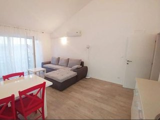 Perkova III/12 Two bedroom apartment 12 with balcony 6ps.