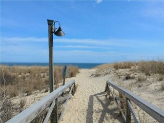 25 (29000) Indian Harbor Drive, Bethany Beach