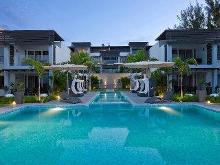 Seafront,premium,luxurious, serviced apartment