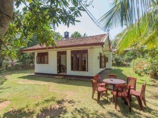 Kumudini's Villa