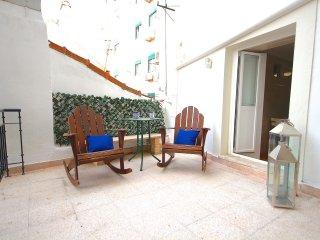 Aira Apartment, Bairro Alto, Lisbon