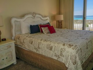 Summerwind Resort on Navarre Beach 104W