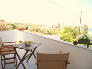 Central aparment -  very close to the beach(4)