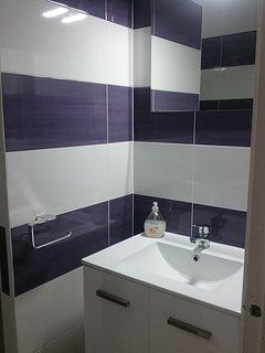 Baño 2016