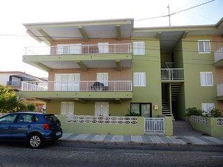 Apartamento a 90 m del mar totalmente reformado