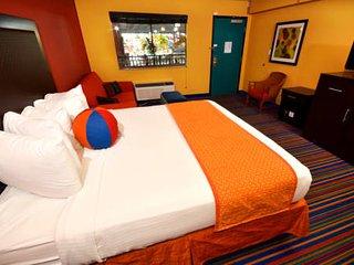 Coco Key Hotel And Water Resort - Orlando