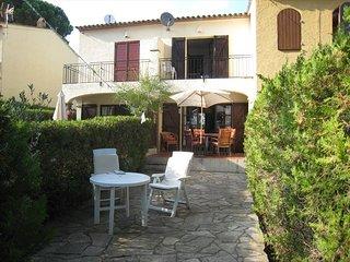 Casa Bosqueta