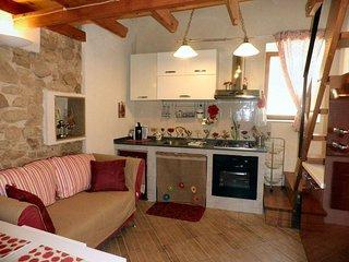 Casa Bea Nani,vacanze barocche nel centro storico di Scicli