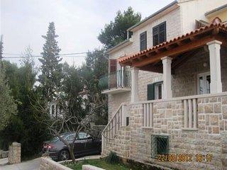 Studio Camellia - Studio with Terrace