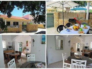 Villa V3 Albufeira