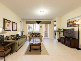 Vista Cay-Orlando-3 Bedroom Luxury Monterey-VC144