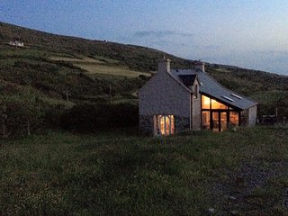 Beautifully restored 200 year old Irish Farmhouse