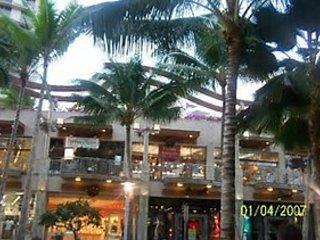 Waikiki Beach Walk Resort by Wyndham