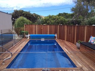 CARSLAKE AVENUE BLAIRGOWRIE -(B*********) BOOK NOW FOR SUMMER BEFORE YOU MISS