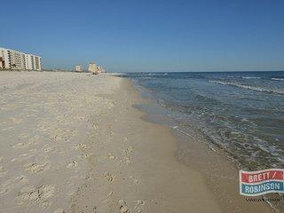 PASW-206, Gulf Shores