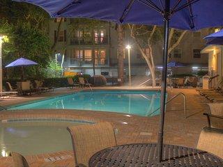Royal Dunes Resort - Fri, Sat, Sun check ins only!, Hilton Head