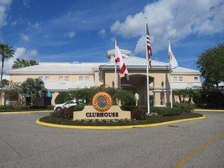 Cypress Pointe Resort - Fri, Sat, Sun check ins only!, Orlando