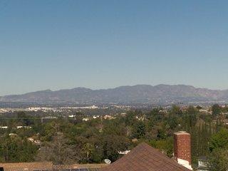Perfect LA location! Private, central, fab views, Los Angeles
