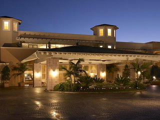 Grand Pacific Palisades Resort - Fri, Sat, Sun check ins only!
