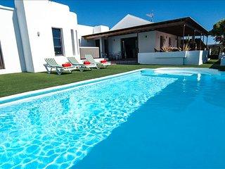 Villa LVC265778