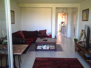Très bel appartement de 70 M2 au calme, Sanary-sur-Mer