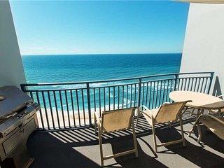 Sterling Breeze 1405 Panama City Beach
