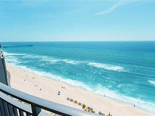 Sterling Breeze 1605 Panama City Beach