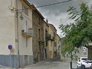 Appartement meublé dans centre historique, Royat