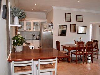 Idille Garden Apartment, Suider Paarl