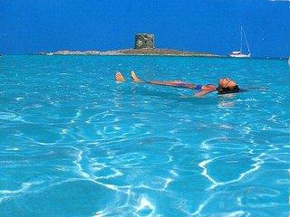 Bilocale in Sardegna