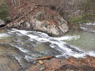 Beautiful Cabin with Creek & Waterfall-  close to Pigeon Forge and Dollywood, Sevierville