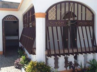 Casa Caribeña, Cabarete