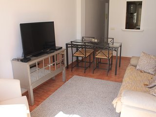 Modern Apartment Nerja Centre (NPSS1224)
