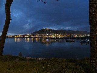 Foz do Rio Lima, Viana do Castelo