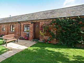 CC049 Barn in Stratford upon A, Stratford-upon-Avon