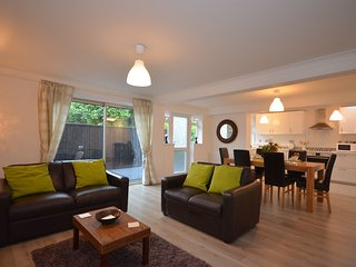 41540 Apartment in Stratford-u