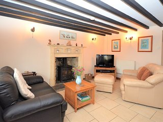 PSAND Cottage in Cardigan