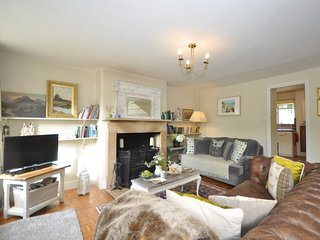 46687 Cottage in Painswick