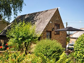 THEGA Apartment in Beaminster, Chedington
