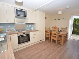 37347 House in Bude, Kilkhampton