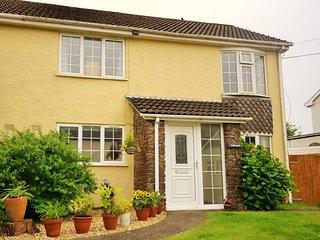 37347 House in Bude, Kilkhampton