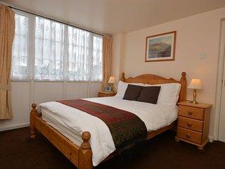 42063 Cottage in Ashbourne