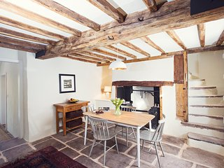 42837 Cottage in Chepstow, Llansoy